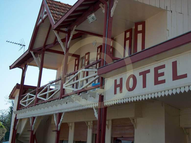 Lino et le Cap-Ferret Hotel_de_la_plage_3